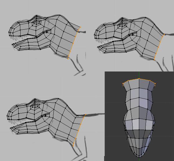 rex29
