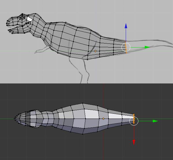 rex31