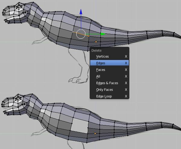 rex33