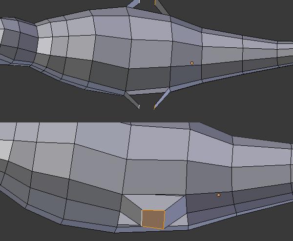 rex35
