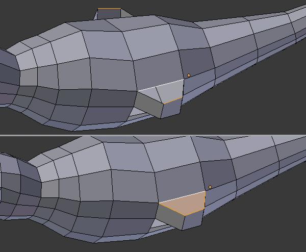 rex36