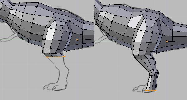 rex39