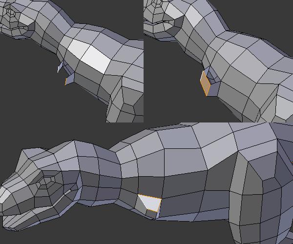rex43