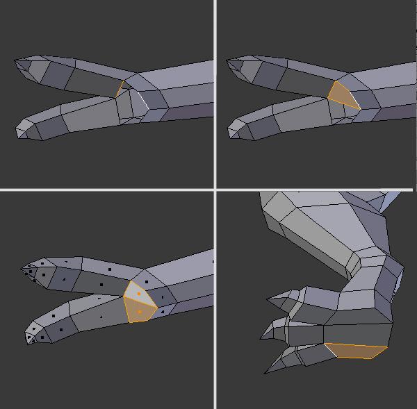 rex48