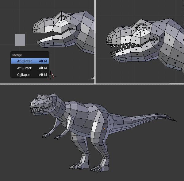 rex49