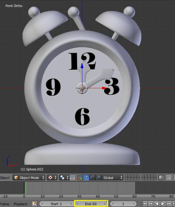 clock-anim1