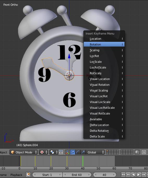 clock-anim2