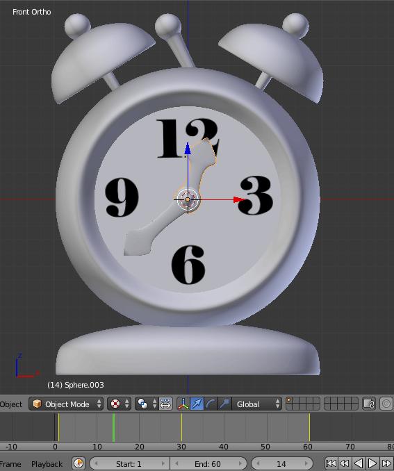clock-anim3