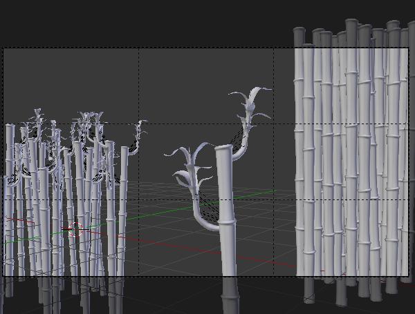 bamboo21