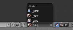 texture-paint2