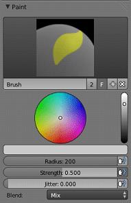 texture-paint3