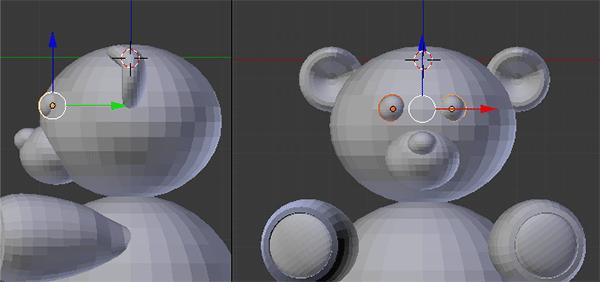 bear16
