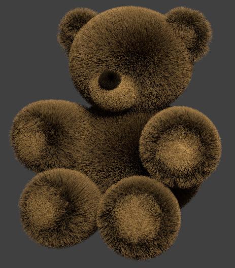bear26