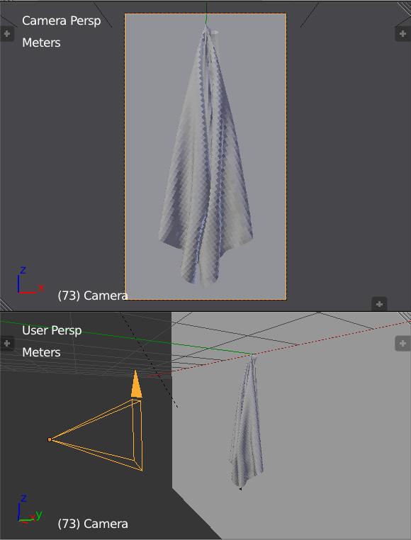 towel15