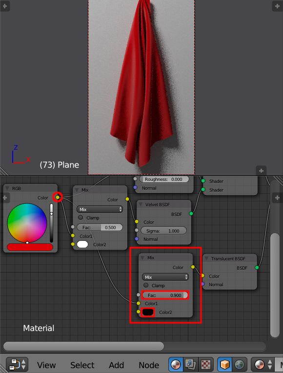 towel22