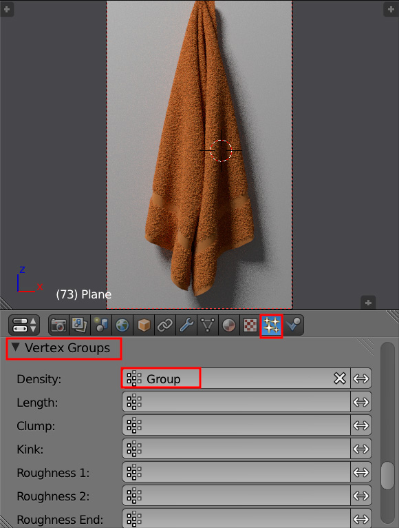 towel33