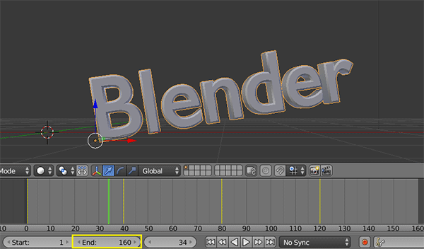 blender-animation3