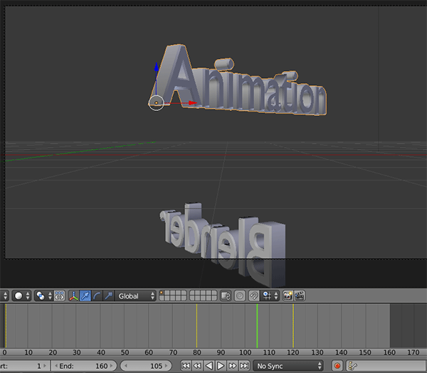 blender-animation4