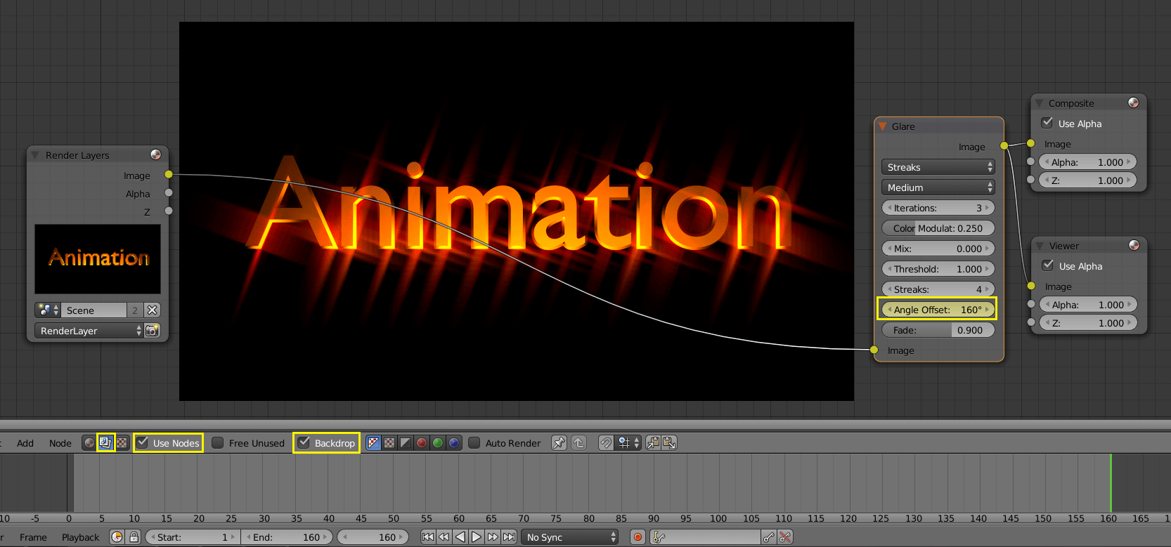 blender-animation7
