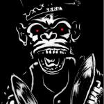 DeadMonkey