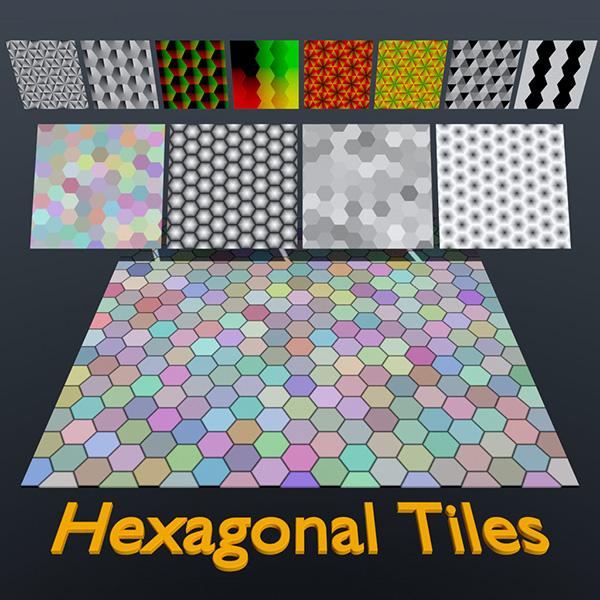 tex-tips5