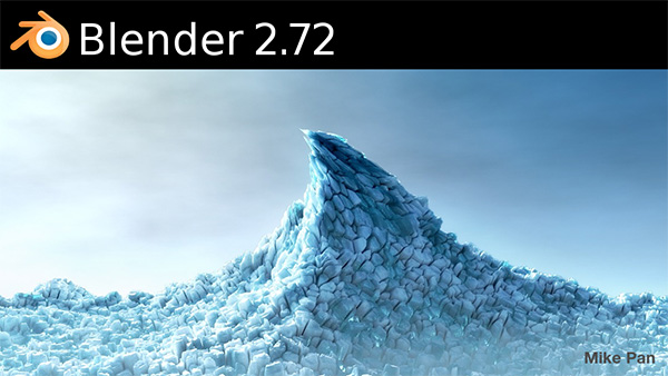 blender-272-splash
