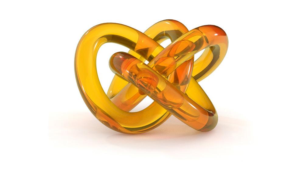 chocofur-glass1