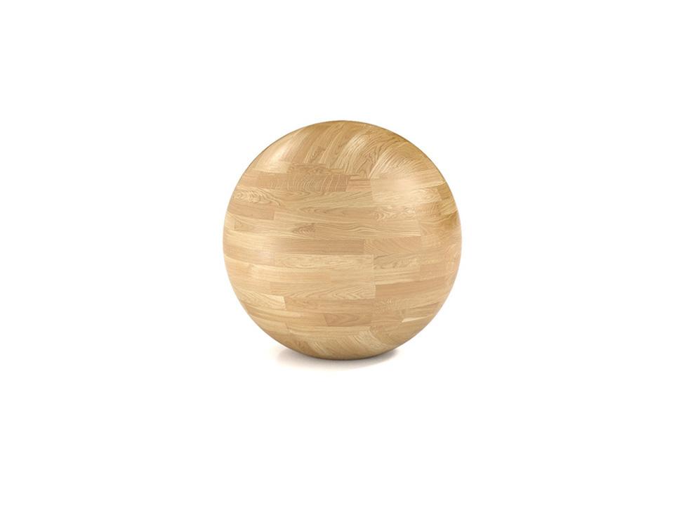 chocofur-wood1