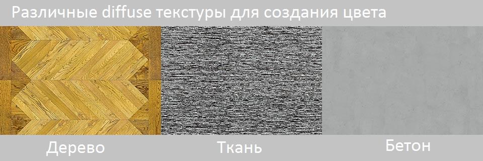 chocofur1