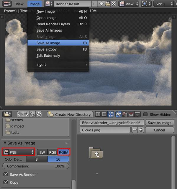 clouds52