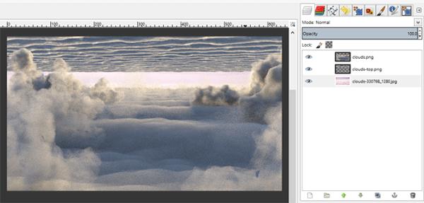 clouds55