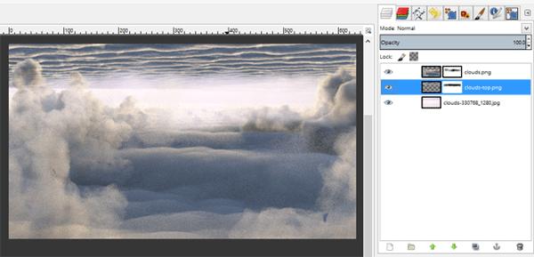 clouds56