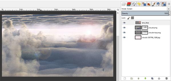 clouds57