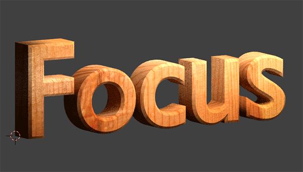 focus9