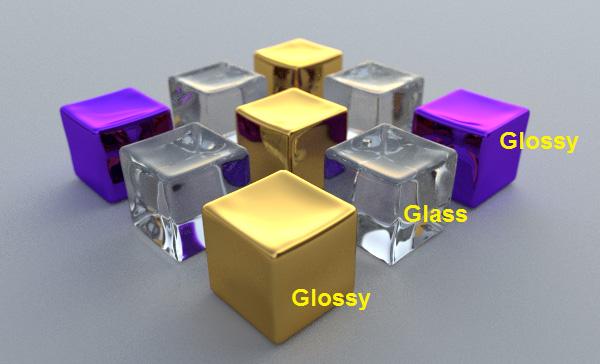 cube11