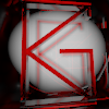kgiedrius