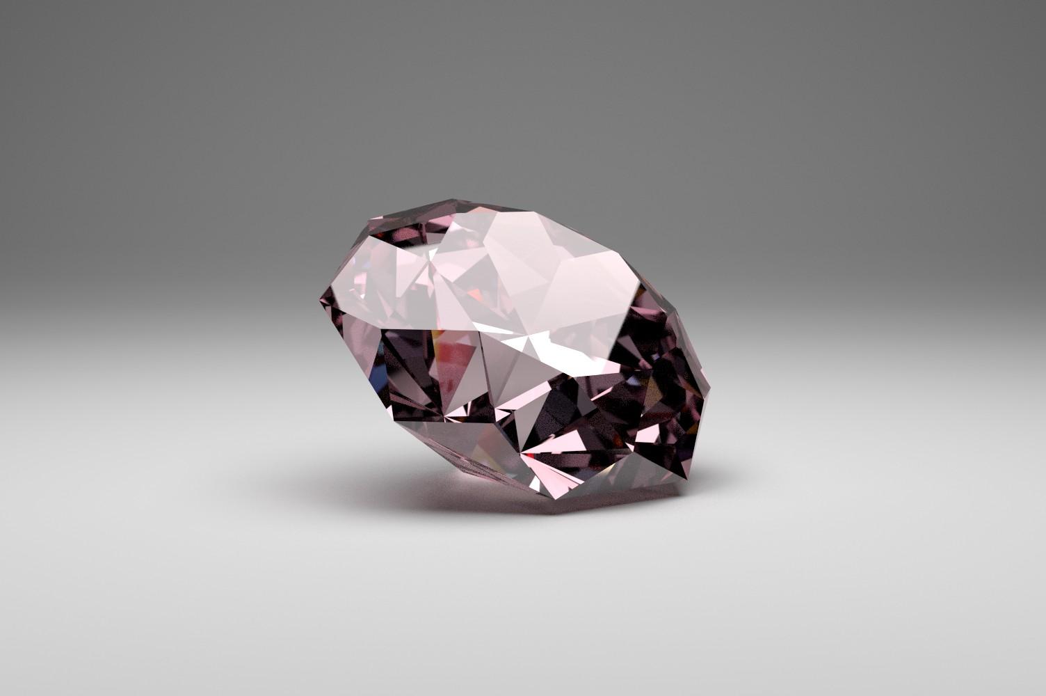 diamond10