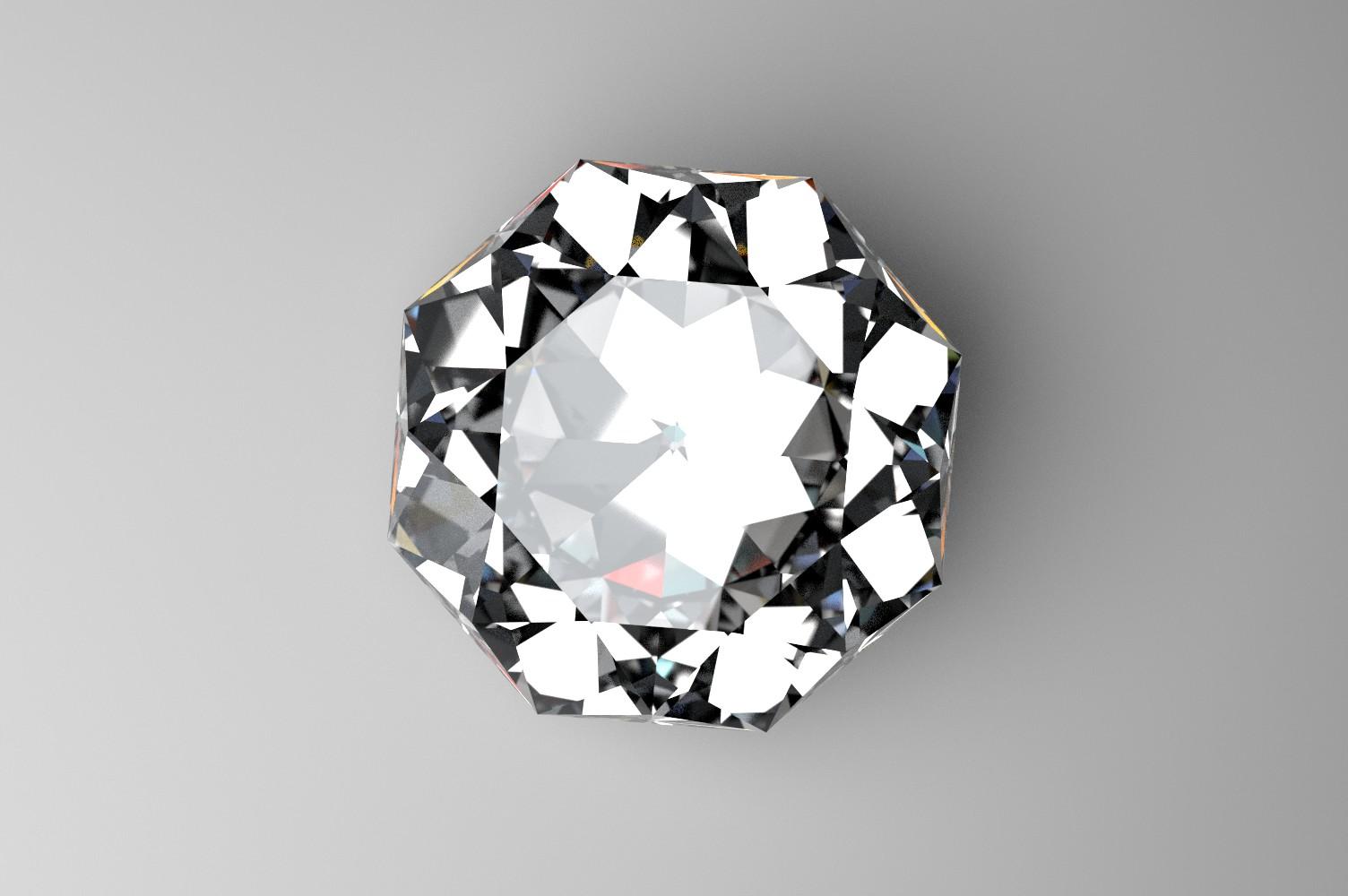 diamond11