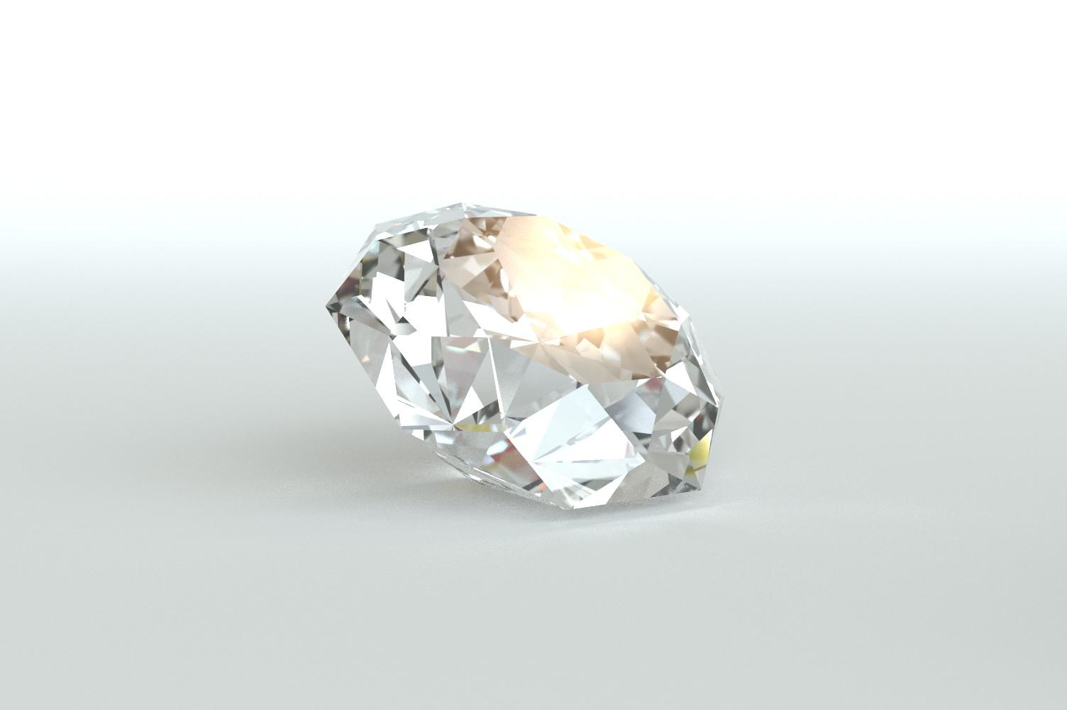 diamond13