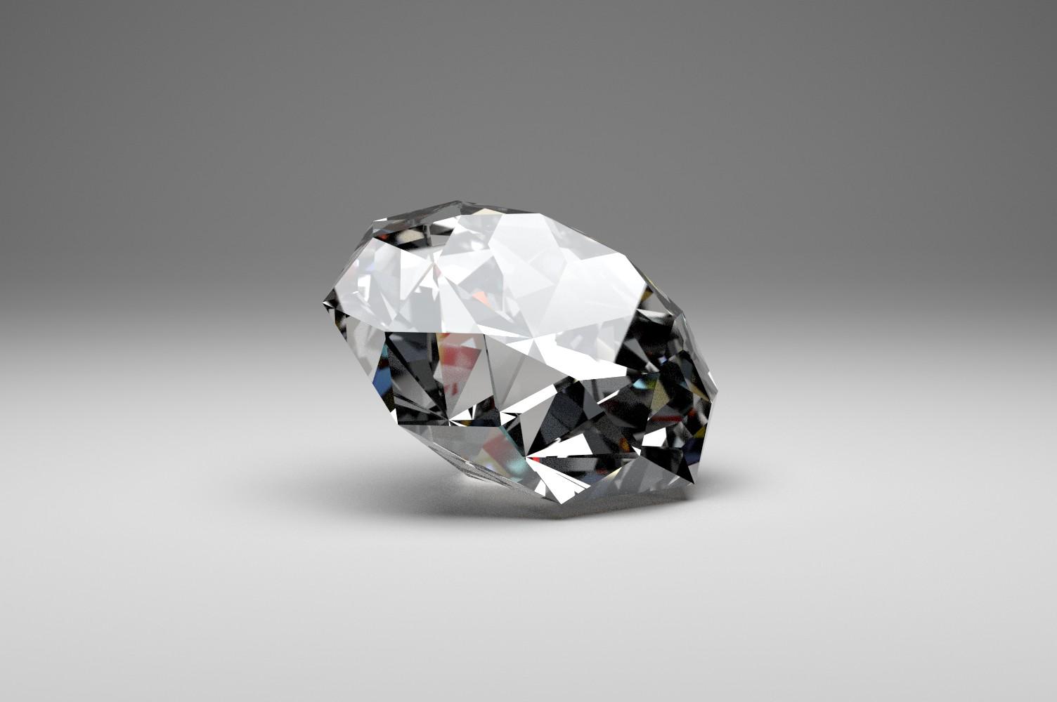 diamond8
