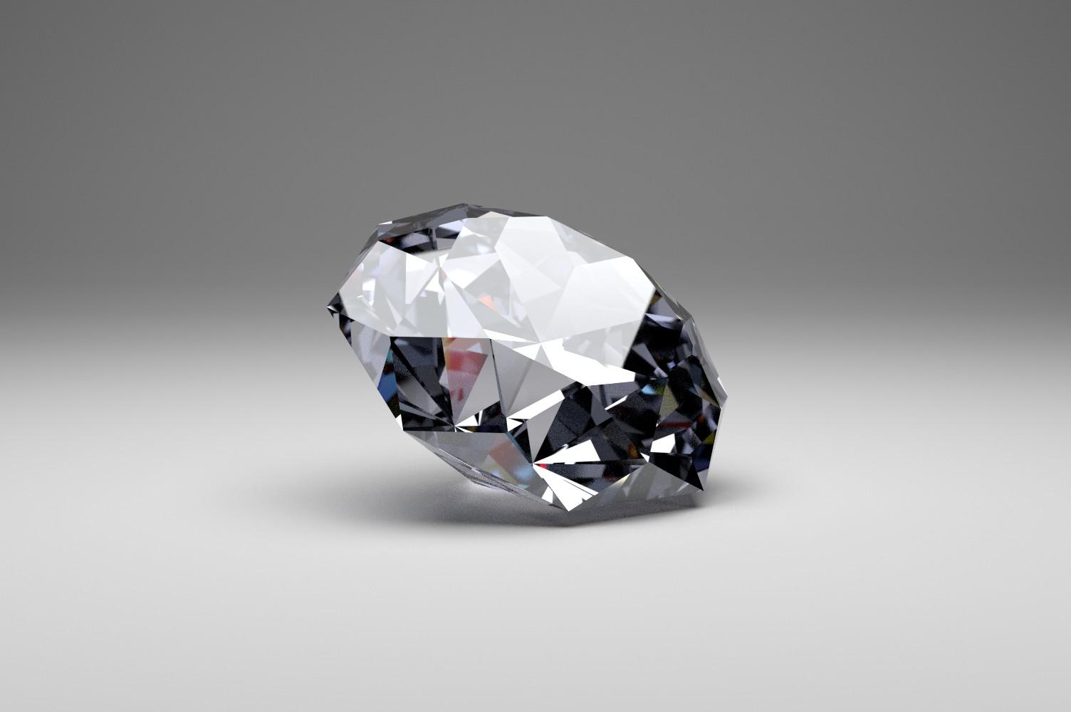 diamond9