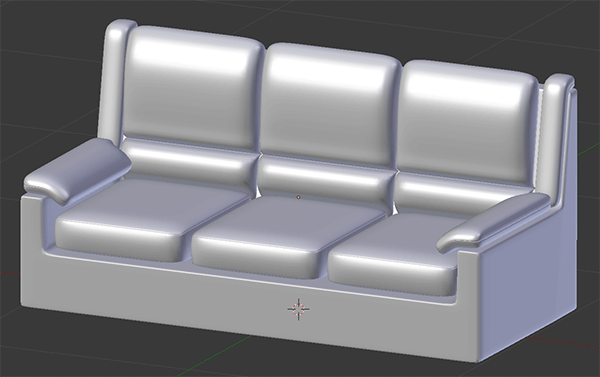 couch14