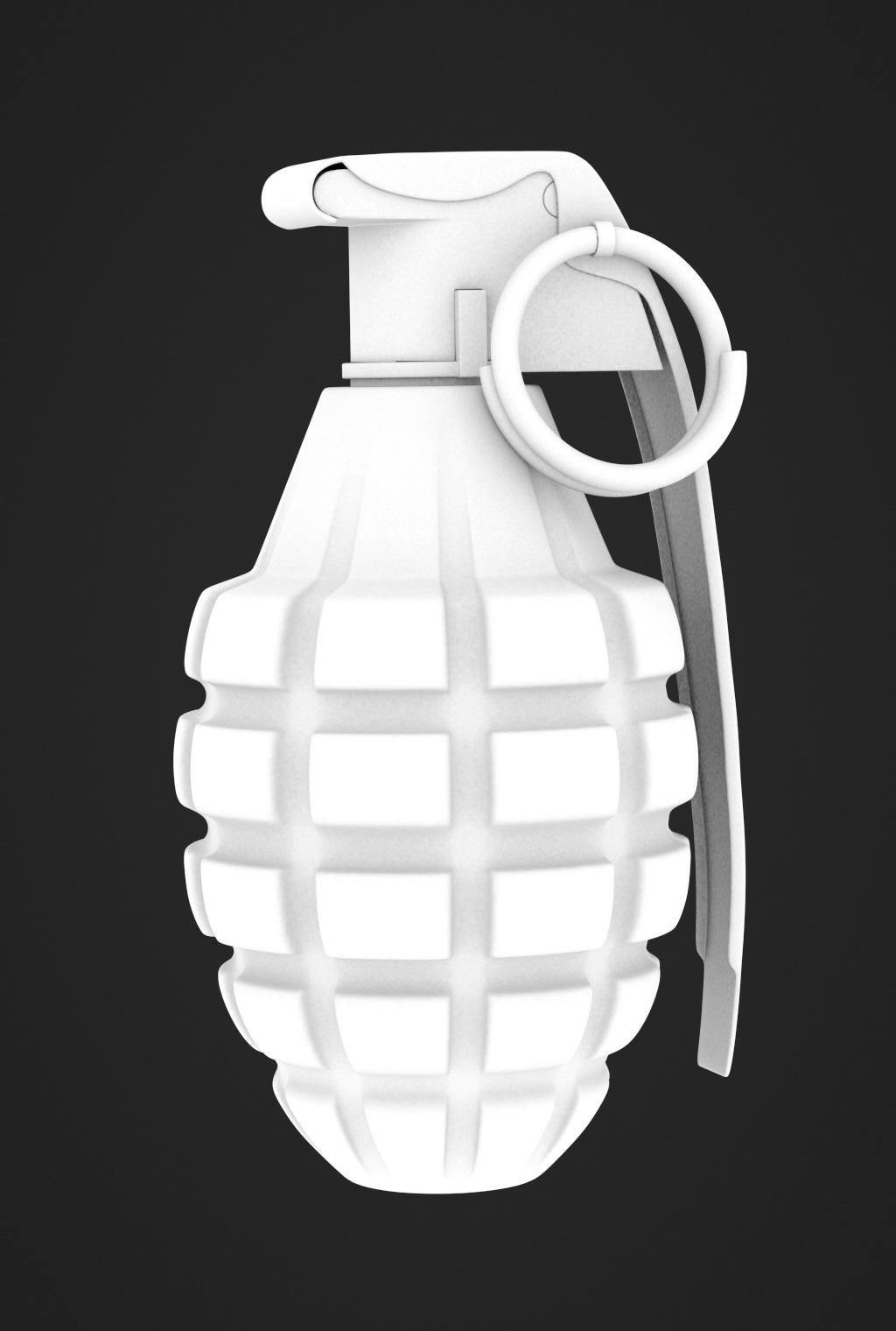 grenade-2