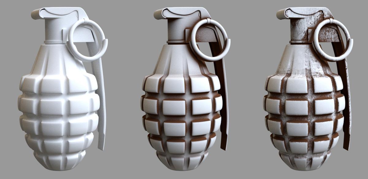 grenade-4