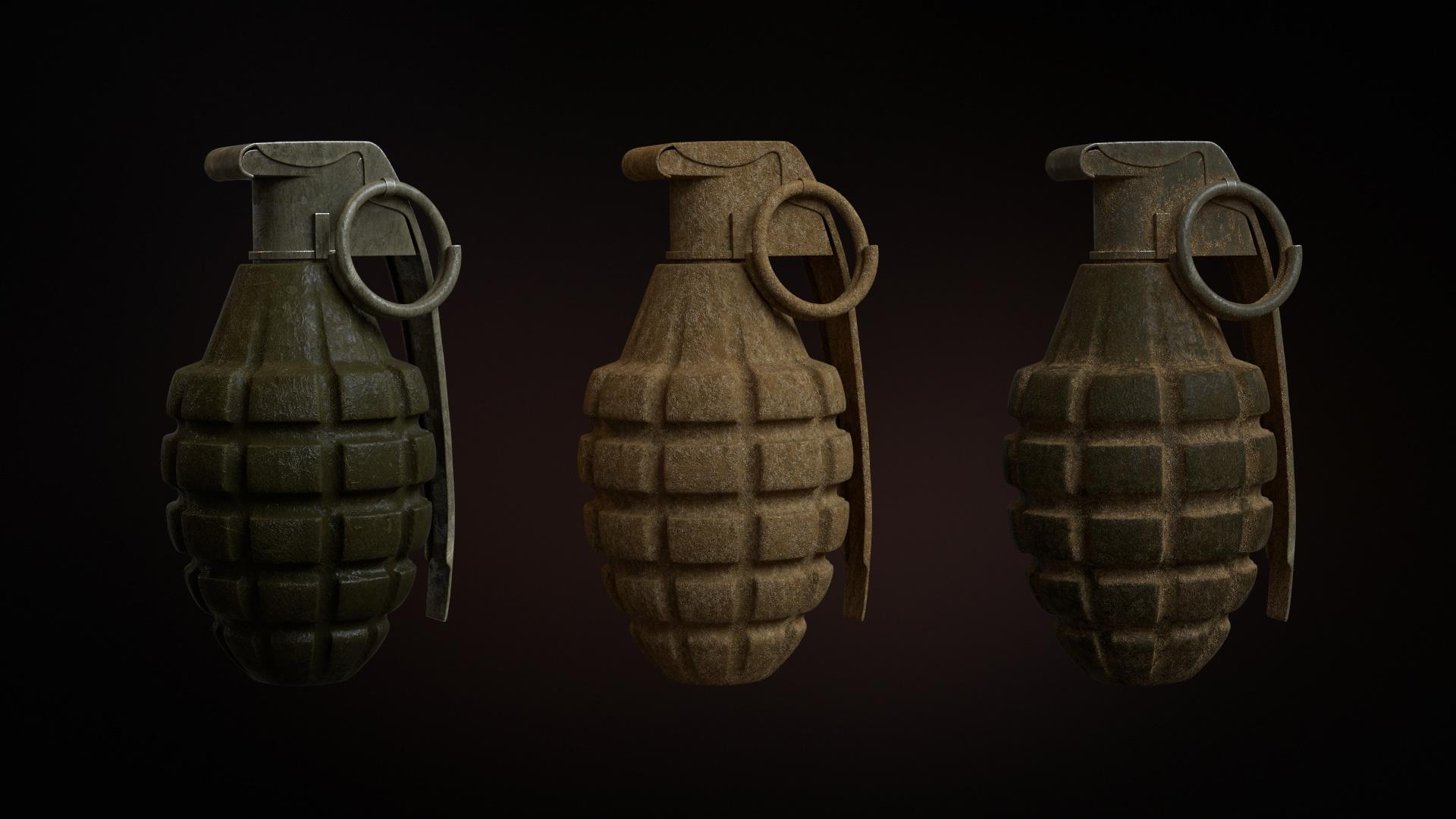 grenade-5