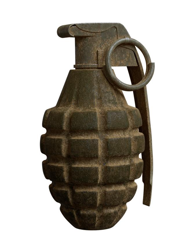 grenade-6