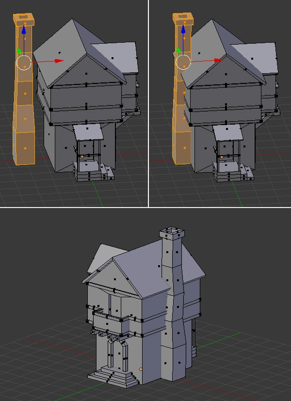 lowpoly-house-104