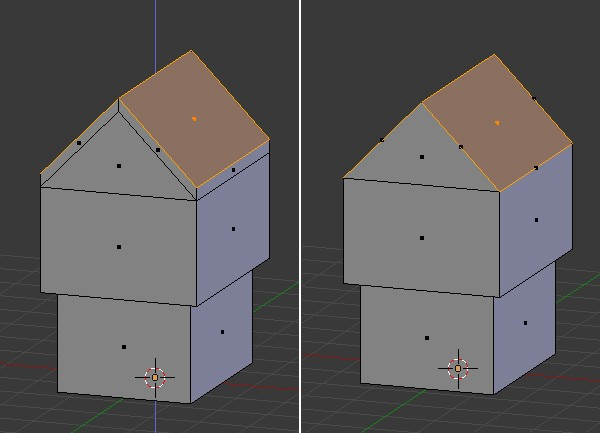 lowpoly-house-13