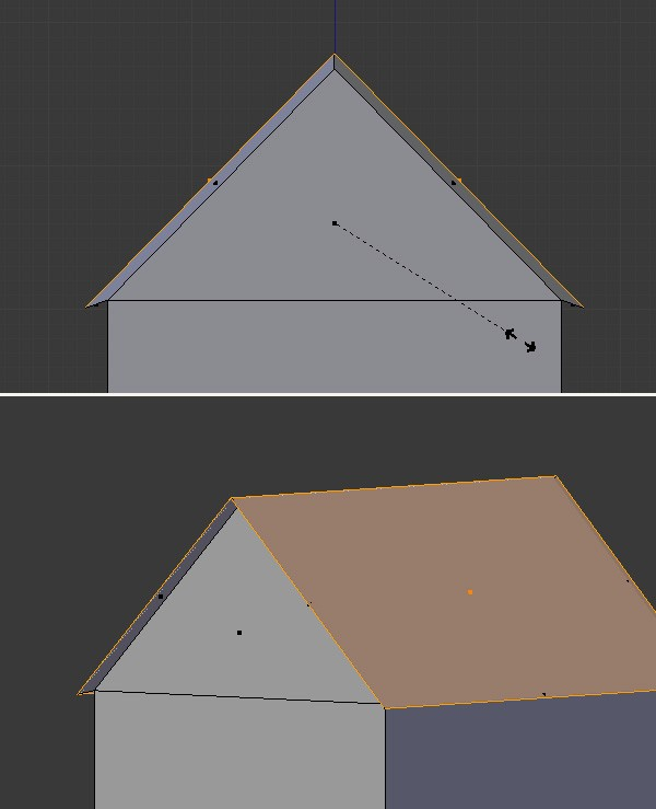 lowpoly-house-14