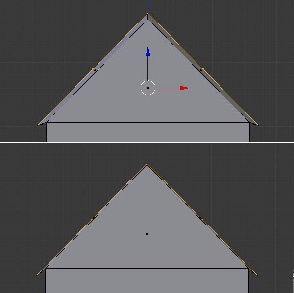lowpoly-house-15